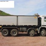 actros4143 2