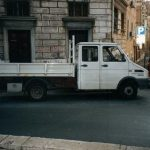 autocarroiveco_35_10