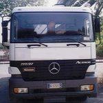 autocarrom2