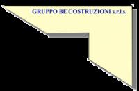 BE Costruzioni