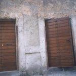 castel_madama_4